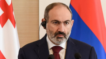 PM Pashinyan feels well, continues working remotely – Spokesperson