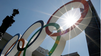 Japanese epidemiologist assessed the chances of holding the Olympic Games in Tokyo