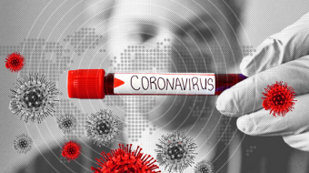 Georgia reports 8 new cases of coronavirus, 23 recoveries
