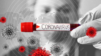 Georgia Coronavirus: 4 new cases, 4 recoveries