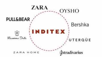 Zara Owner Inditex Returns To Profit In Second Quarter