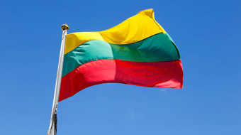 Persons traveling from Georgia to Lithuania to be subject to mandatory self-isolation for 14-days