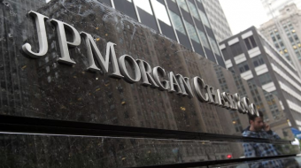JPMorgan to pay almost $1 billion in spoofing penalty