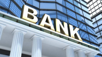 Banks losses reduced to 250 million