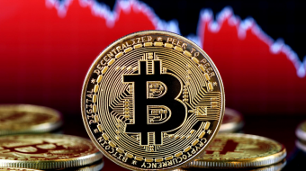 Bitcoin price must hold $11,000 for October rally to continue