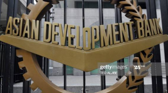 ADB approves $200 million loan to help Georgia's economy