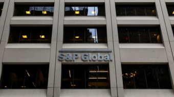 S&P Global to buy IHS Markit for $44 billion, expanding data empire