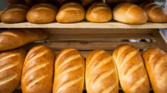 Bread subsidy will allow to avoid price hikes in Georgia