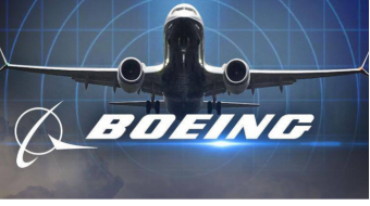 Boeing sold only 157 aircraft in 2020