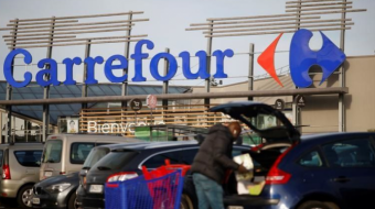 Canada's Couche-Tard to explore partnership opportunities with Carrefour, after takeover plan fails