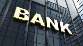 Georgian commercial banks total assets up GEL 966.9 million inn December