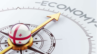 ISET predicts economy to shrink by 3.5%
