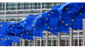 EU threatens to impose export controls on Covid vaccines exports