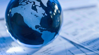 UN forecasts 4.7% global economic growth in 2021