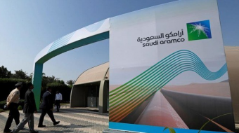 Saudi Aramco may sell more shares if market conditions are right