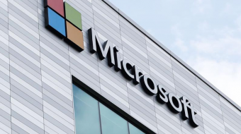 Microsoft generates revenue that exceeds expectations