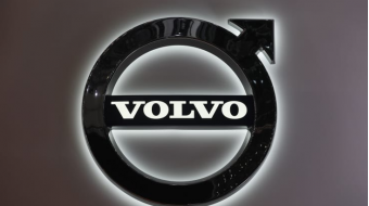 Volvo is set to give all employees 24 weeks of paid parental leave