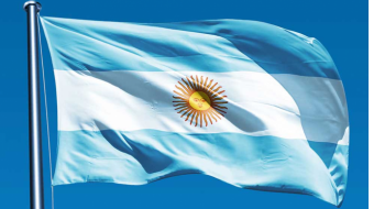 Argentina announces curfew to curb surge in Covid-19 infections