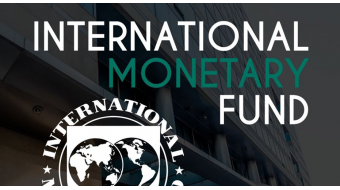 Georgia to receive $111 million from IMF
