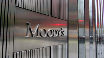 Moody's assigns Ba2 rating to Georgia's USD denominated bonds