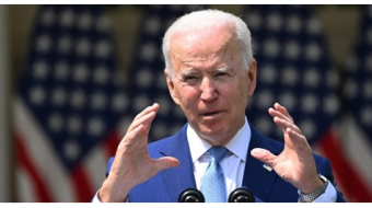 Biden administration imposes significant economic sanctions on Russia over cyberspying, efforts to influence presidential election