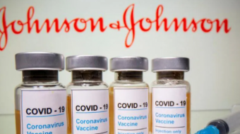 Spain authorises Phase III trial of Johnson & Johnson COVID-19 vaccine