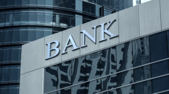 NBG changes reserve requirements for banks