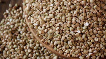 Russia to suspend buckwheat exports from June 5 to Aug 31