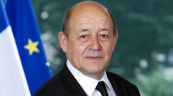 Speed production of vaccines or Covid won't go until 2024 – French minister