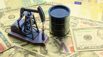 Oil prices rise 1% after cyber attack on critical US fuel pipeline; Brent $69.04 per barrel
