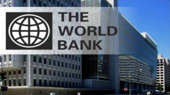World Bank to support Georgian businesses  impacted by the COVID-19 pandemic  with EUR 85 million