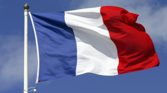 France to allocate  €483 mln to Georgia within the cooperation programme