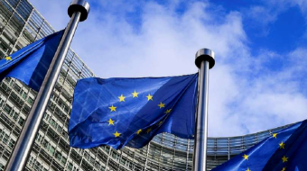 EU Poised To Hit Belarus With Initial Sanctions This Week