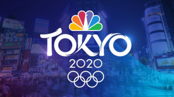 Tokyo Olympics could be most profitable ever for company: NBCUniversal CEO