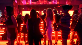 French nightclubs will be able to re-open from July 9 onwards