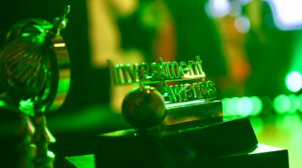 SOCAR named the investor of the year