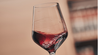 Georgia's wine exports up 13% in 6 months of 2021