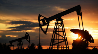 WTI Oil Price to Average $75 in 2022 and Remain Elevated for Years
