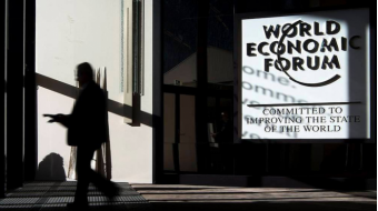 World Economic Forum will be held in Davos on January 17-21, 2022
