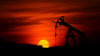 Bank of America admits that the price of a barrel of oil reaches $100