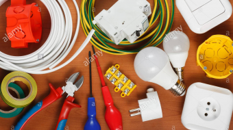 Electrical equipment market may grow at 12% annually to reach $72 billion by 2025