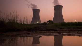 The world plans to produce far more fossil fuel than it should to stay under dangerous climate limits, UN says