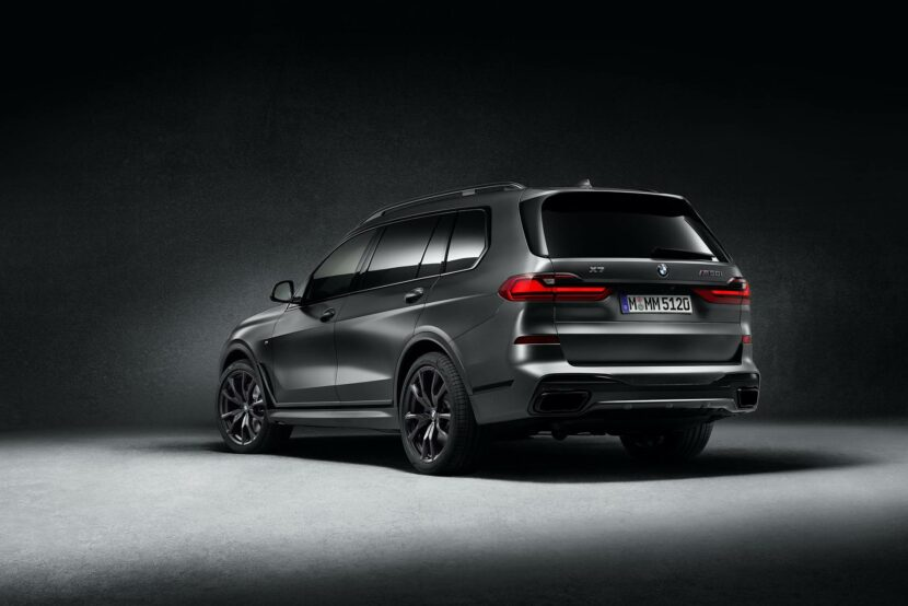 BMW X7 Dark Shadow Edition 02 830x554